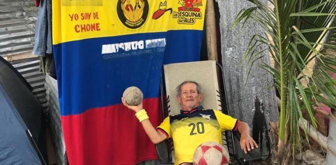 cascarita-fútbol-covid