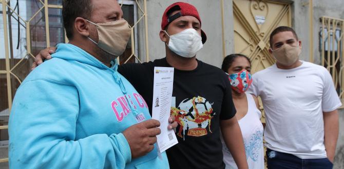 Los padres y dos hermanos del PPL piden que las causas del deceso sean esclarecidas.