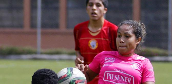 andreapesantez-galápagos-fútbol