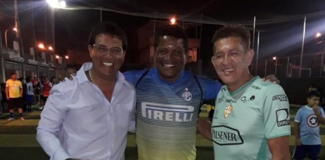 Lyle-Morales-Mendoza
