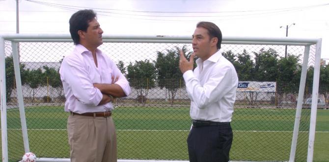 Alfaro-Morales