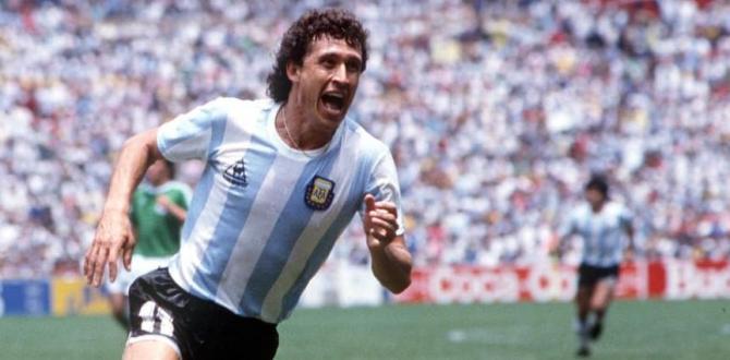 Valdano-argentina