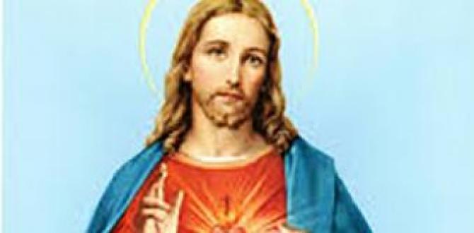 thumbnail_SAGRADO CORAZON DE JESUS
