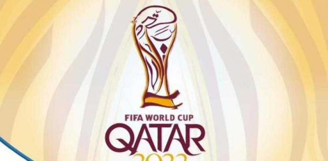 coronavirus-qatar-2022-1