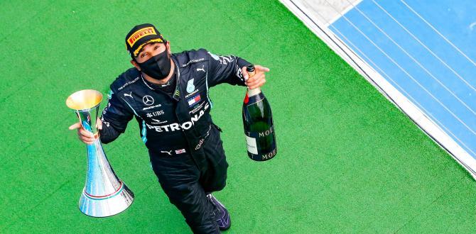 Lewis-Hamilton-F1-GPHungría-triunfo