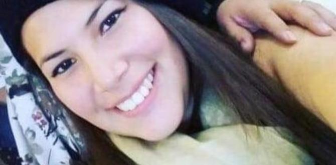 Génesis Talía Jiménez Guerrero tenía 27 años cuando murió producto de una explosión.