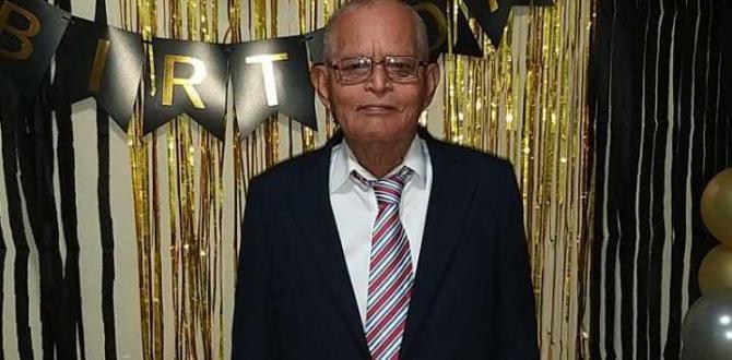 Pablo Aníbal Tenorio falleció el pasado 25 de marzo en el IESS del sur de Guayaquil.