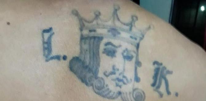ex latin kings