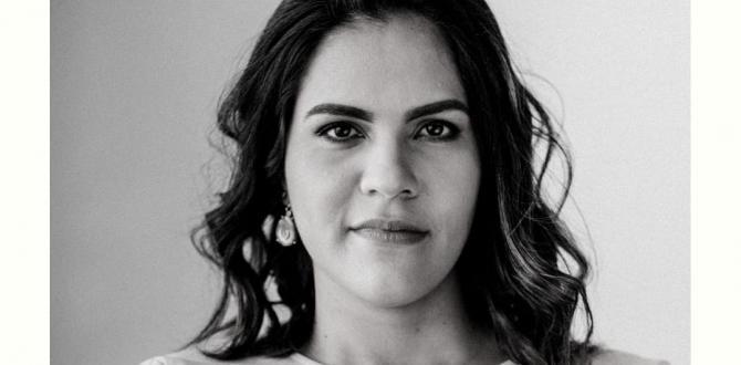 Betty Soria es psicóloga clínica de Lazos Atención Psicológica.