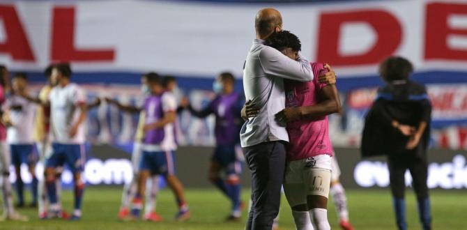 Independiente-Copa-Libertadores-eliminación