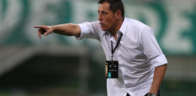 Delfín-Palmeiras-Copa-Libertadores-eliminado-Zazhú