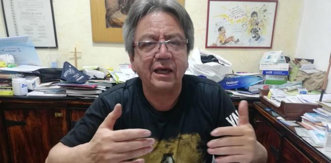 thumbnail_CUENCA HERNAN ALVARADO REPRESENTANTE DEL BARRIO DE EL VADO 3
