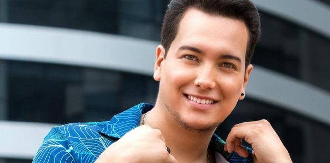 César Mejía Alvarado