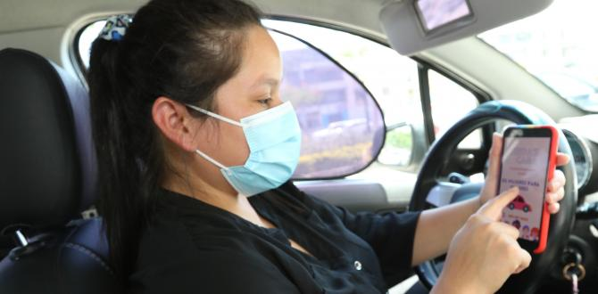 Mujeres taxistas empr (33114661)