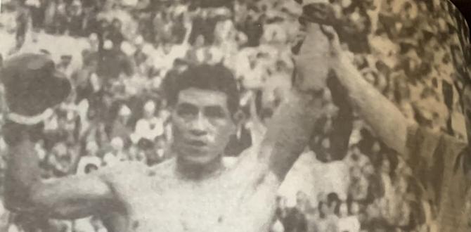 Eugenio-Espinoza-boxeo-época-dorada