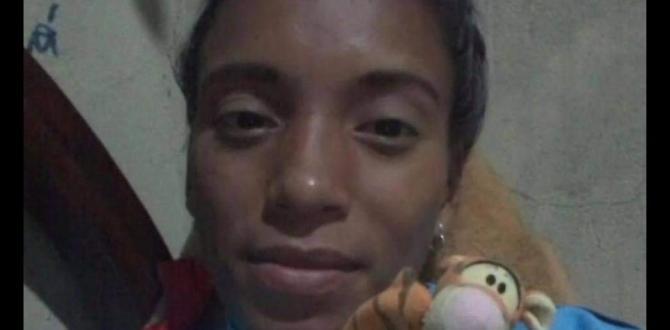 Brenda Ana Borbor Plaza es la mujer asesinada.