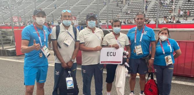 Manuel-Bravo-Richard-Carapaz-medalla-olímpica-Tokio2020