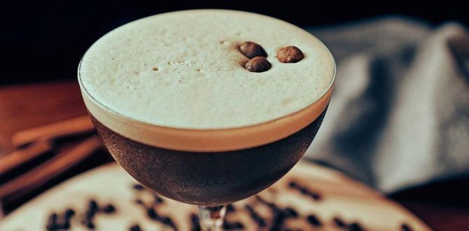 cocteles-con-cafe-alicante-cocteleria