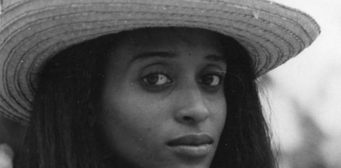 Ella fue la mujer que inspiró al tema de Pau Donés.