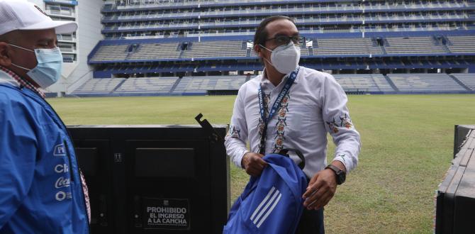 Lorenzopichizaca+emelec+fútbol