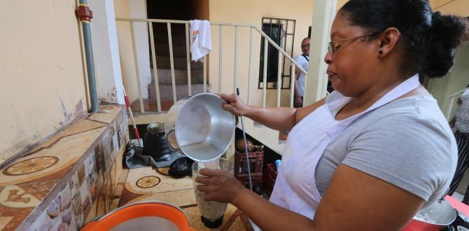 Monicapreciado-mama-plata