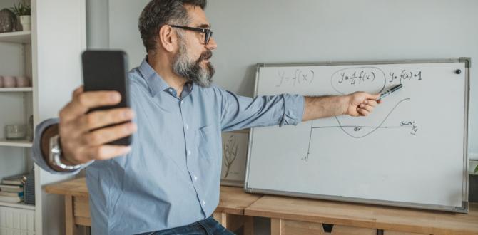 Hay profesores que están a favor de la metodología B-Learning, impulsada por el grupo Santillana.