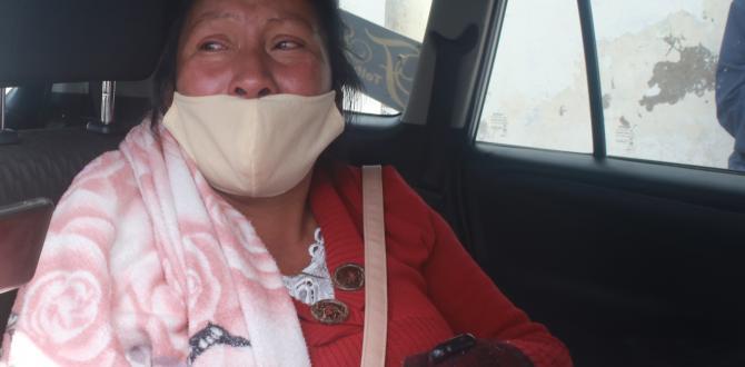 Madre-Fallecido-María-Huatatoca
