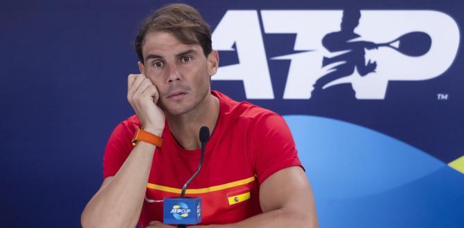 RafaelNadal-tenis