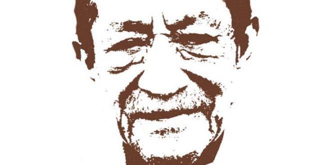 logo Jorge Consuegra