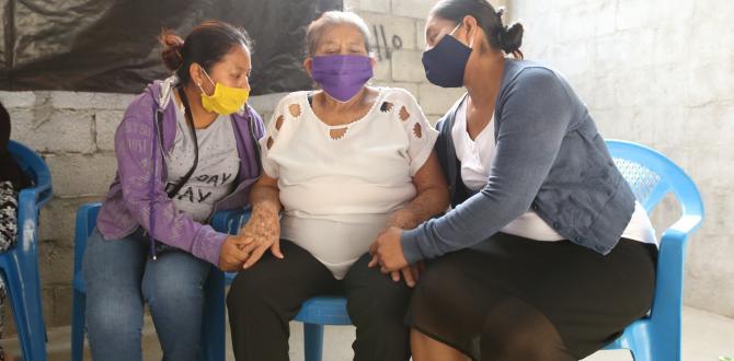 femicidio en caluma (32073661)