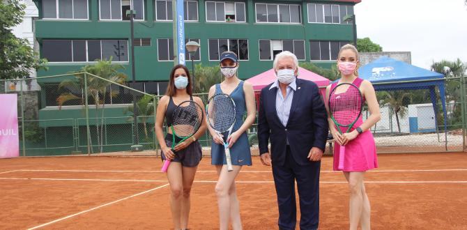CRISTINAHIDALGO-tenis