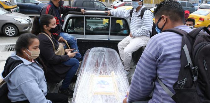 Félix Alberto Merchán al fin descansará en paz. Su cuerpo estuvo confundido.