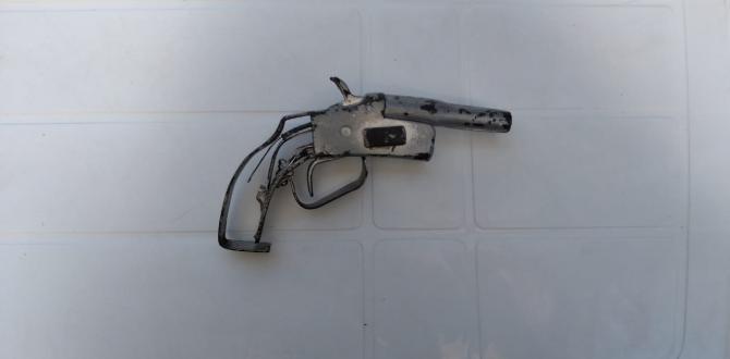 robo en montebello - arma de fuego