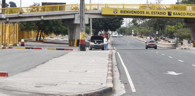 BARCELONA PARTIDO A PU(32118554)