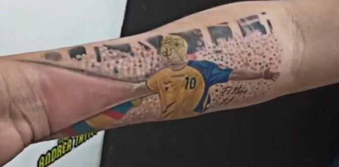 kaviedes-tatuaje