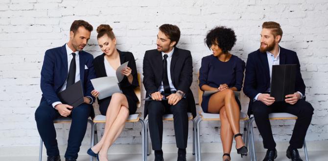 La vestimenta, por lo general, genera conflictos entre empleado y jefe.