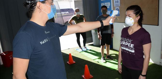 CrossFit-Quito-protocolos-reapertura-coronavirus