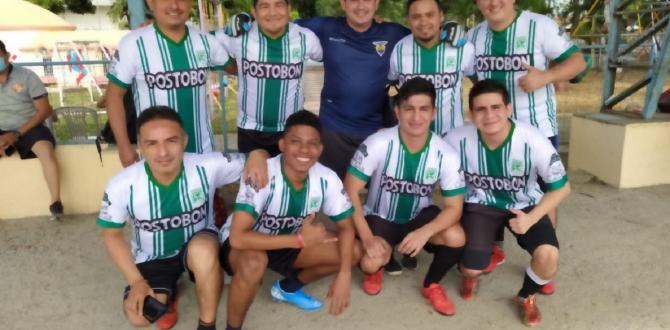 campeones-copa