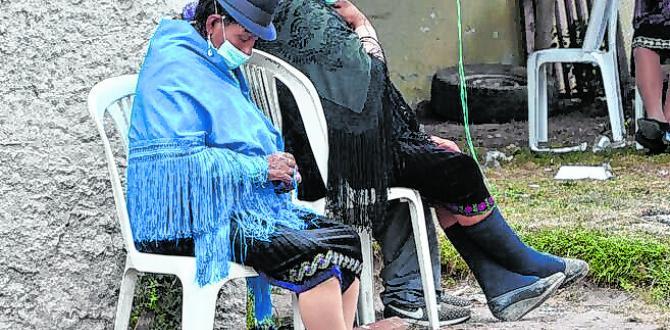 Muertos asesinados familia Quito