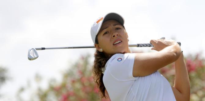 Daniela-Darquea-golf-LPGA-Tokio