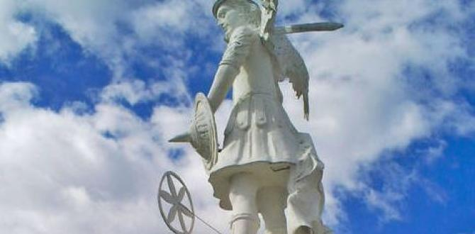 Mirador San Miguel_2