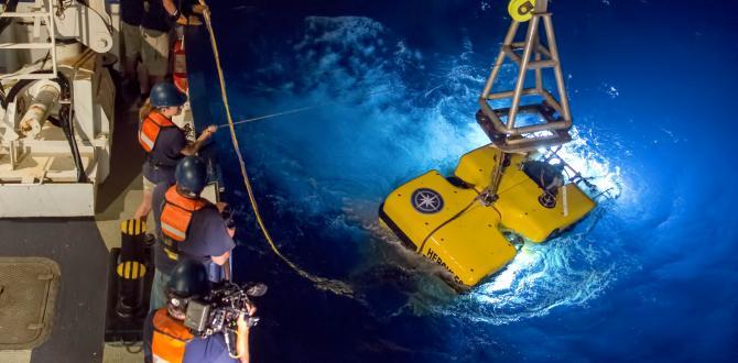 Galápagos investigación científica