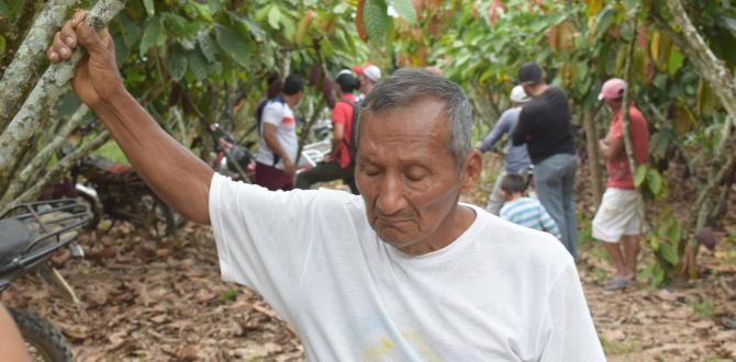 Enrique Pillasagua