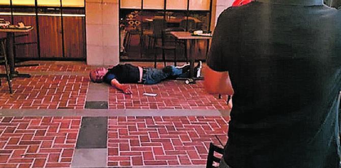 sasa spasic asesinado plaza navona samborondon