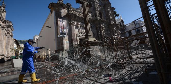 10 - DANIELA MOINA - CENTRO HISTORICO CERCADO - GG (26)