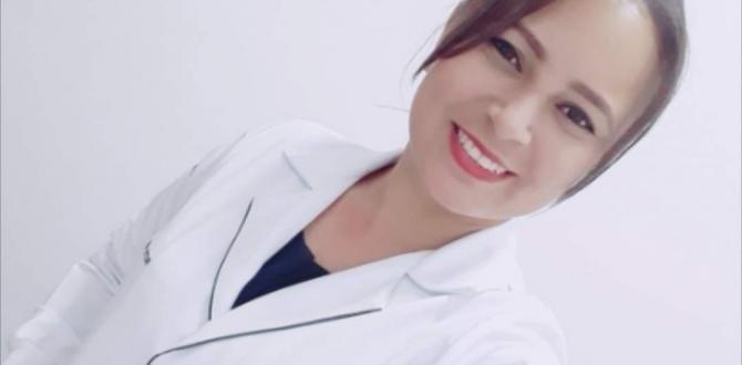 Katherine Jiménez Parra, tenía 30 años.