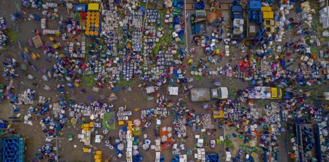 drone-photo-award-2020-fotos-drones-mejores