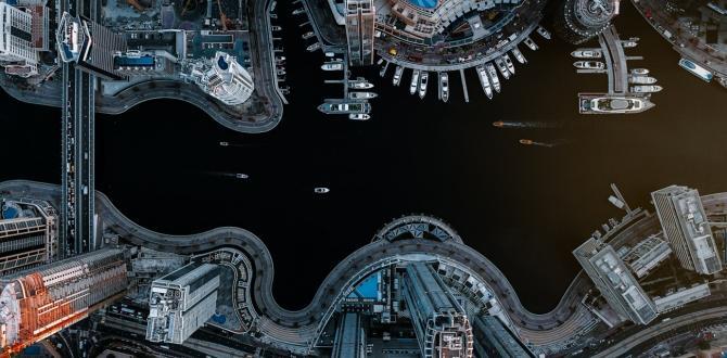 drone-photo-award-2020-fotos-drones-mejores-fabricas