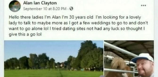 facebook-amor-alan-ian-clayton