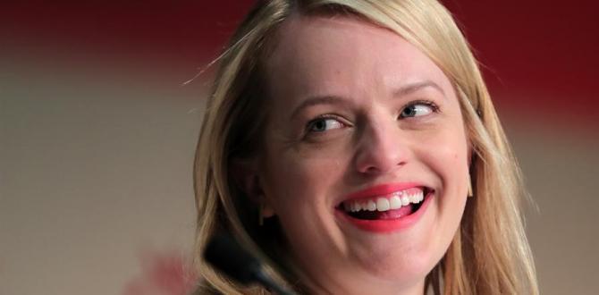 elisabeth-moss-tv-cine-millones-dolares